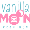 vanillamoonweddings.co.uk profile image