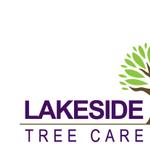 Lakeside Tree Care profile image.