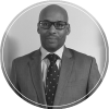 Compliance Consultant profile image