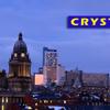 Crystal Properties profile image