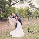 Kerri Ledford Photography profile image.