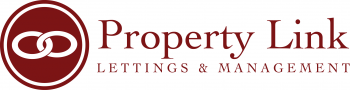 YSL Professional services t/a Property link profile image.