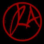 Relentless Awareness LLC profile image.