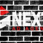 Next Ad Agency