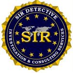 SIR Detective Investigation & Consulting Services profile image.