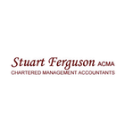 Stuart Ferguson Chartered Management Accountants logo
