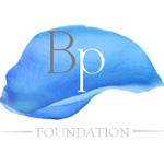 Blue Petal Foundation profile image.