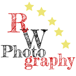 R.W Photography profile image.