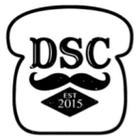 Dapper Sandwich Co logo