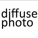 Diffuse Photo profile image.