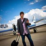 Michael A Foley Photography LLC profile image.