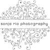 Sonja Rio Photography profile image