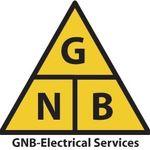 GNB-Electrical Services profile image.