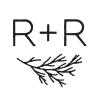 Ryder + Rhoades profile image