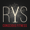 RYS Conscious Fitness profile image