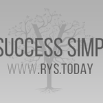 RYS Conscious Fitness profile image.