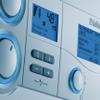 M&M Gas Services profile image