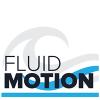 FluidMotion SUP Yoga Fitness profile image