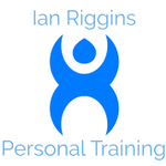 Ian Riggins Personal Training profile image.