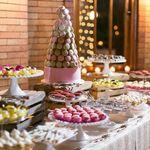 Babushka Bakery profile image.