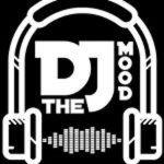 DJ The Mood profile image.