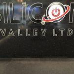 Silicon Valley profile image.