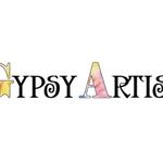 Gypsy-Artistry profile image.