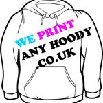 We print any Hood.com profile image.