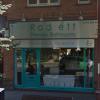 Radlett Premier Bathrooms profile image