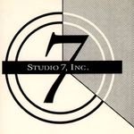 Studio 7 Inc. profile image.