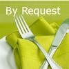 By Request Ltd profile image