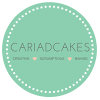 CariadCakes profile image