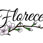 Florecer Family Counseling profile image.