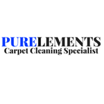Purelements carpet cleaning specialist profile image.