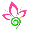 Floral Breeze Cleaning Services profile image