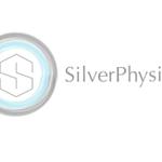 Silver Physio  profile image.