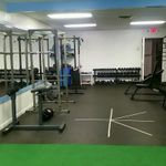 Petitos Performance Training Center profile image.