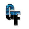 GridFit profile image