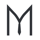 MHR Photography logo