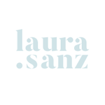 Laura Sanz  Modern Photography profile image.