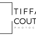 Tiffany Couture Photography logo