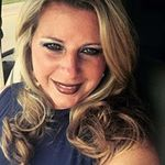Felicia A. Baker at Timeless Solutions profile image.