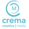 Crema Creative Media profile image
