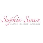Sophie Sews profile image.