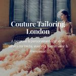 Luxury Alterations Ltd profile image.