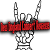 New England Concert Reviews profile image
