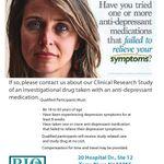 Bio Behavioral Health profile image.