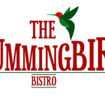 The Hummingbird Bistro profile image.