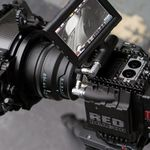 Gurson Company Video Production profile image.