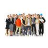 LBernal & Associates, LLC profile image